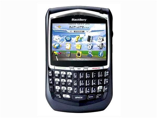 blackberry 8700 handy ohne vertrag d tronik. Black Bedroom Furniture Sets. Home Design Ideas
