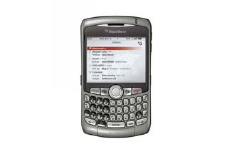 blackberry curve 8300 handy ohne vertrag d tronik. Black Bedroom Furniture Sets. Home Design Ideas