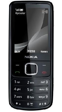 Handy ohne simlock ohne vertrag