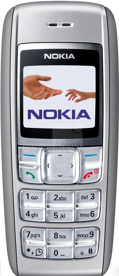 Generalüberholt Handy